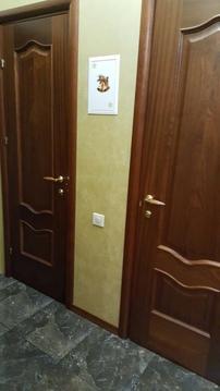 Продажа 2-х комнатной квартиры в Москве. Пл. Победы