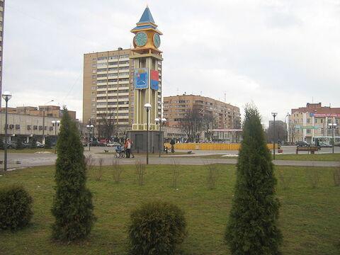Участок 7,33 сотки в СНТ №3, г. Подольск, Сельхозтехника, 1450000 руб.