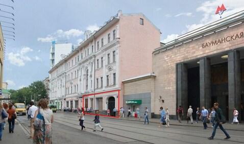 Предлагается в аренду помещение общей площадью 29м2