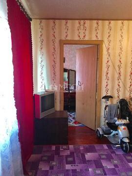 Продажа 3 комнатной квартиры м.Зябликово