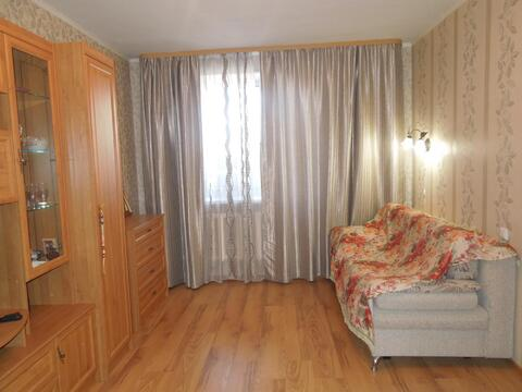 1-комнатная квартира, г. Коломна, Окский проспект