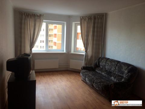 Фрязино, 1-но комнатная квартира, ул. Горького д.3, 18000 руб.