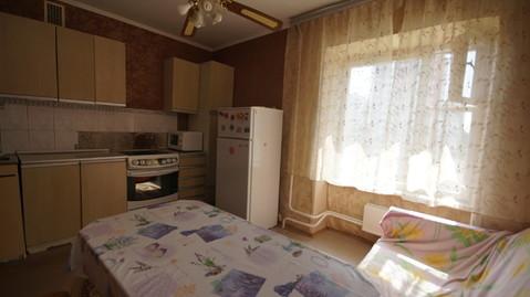 Лобня, 1-но комнатная квартира, ул. Заречная д.17 к3, 3150000 руб.