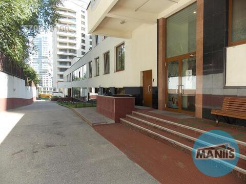 Сдается офисное помещение, общей площадью 298,8 м2, расположенное в цо