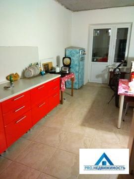 Раменское, 1-но комнатная квартира, Дергаевская д.14, 3200000 руб.