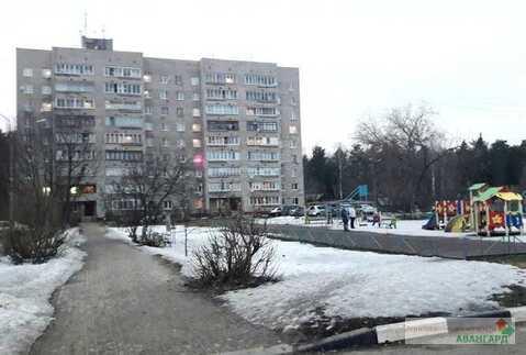 Продается квартира, Ямкино, 32м2