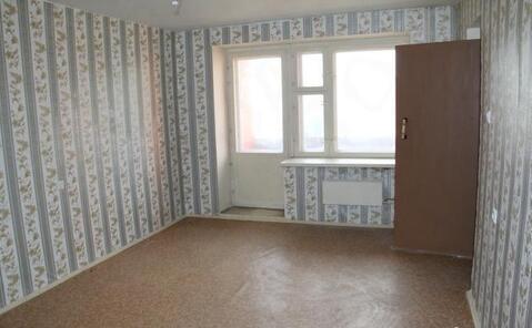 Егорьевск, 1-но комнатная квартира, 2-й мкр. д.38, 1800000 руб.