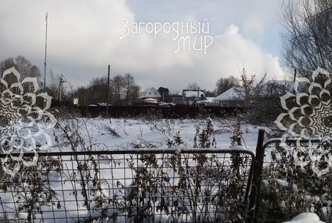 Киевское ш, 15 км от МКАД, Марьино. Новая Москва