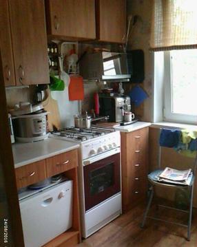 Щелково, 2-х комнатная квартира, ул. Космодемьянской д.21, 3400000 руб.