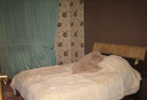 Продается 2-х комнатная квартира м. Орехово