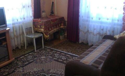 Продажа 1 комн.кв, м.Измайловская