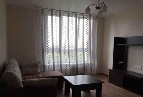 1 к квартира Королев улица Пионерская