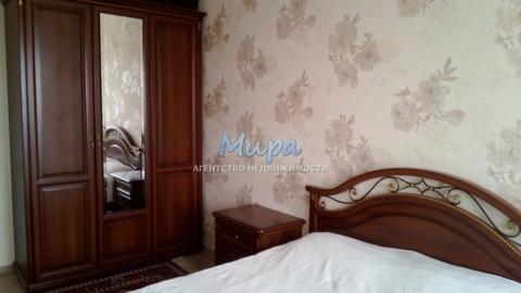 Юлия! Сдается комната в трехкомнатной квартире в пешей доступности