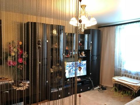 Дмитров, 2-х комнатная квартира, ул. Космонавтов д.15, 2550000 руб.