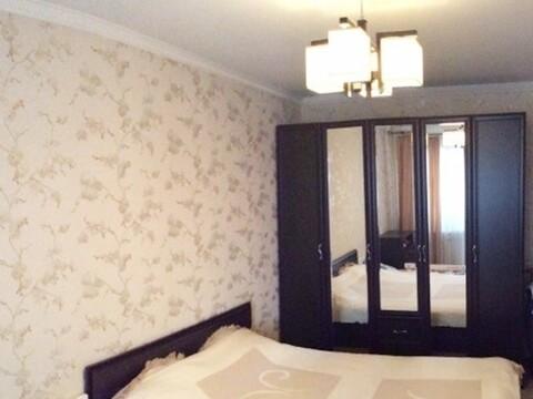 Ивантеевка, 1-но комнатная квартира, ул. Калинина д.22, 16000 руб.