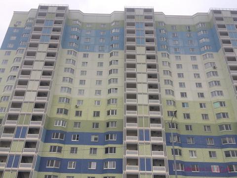 Продажа квартиры, Домодедово, Домодедово г. о, Городской округ .