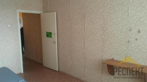 Продаётся 2-комнатная квартира по адресу Восточный 1