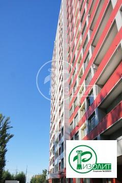 Дзержинский, 2-х комнатная квартира, ул. Ленина д.2А, 4900000 руб.