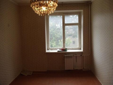 Продается комната г. Жуковский, ул. Амет-хан-Султана, 5