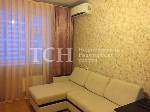 2-комн. квартира, Москва, ул Ярцевская, 14