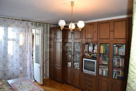 Продам 1-комн. кв. 37 кв.м. Москва, Псковская