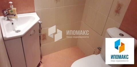 2-хкомнатная квартира г.Москва пос.Киевский