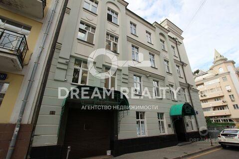 Продажа озс 1056 кв.м, ул. Последний переулок, 18, 300000000 руб.