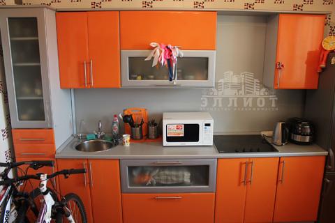 Ивантеевка, 1-но комнатная квартира, ул. Школьная д.16, 3700000 руб.