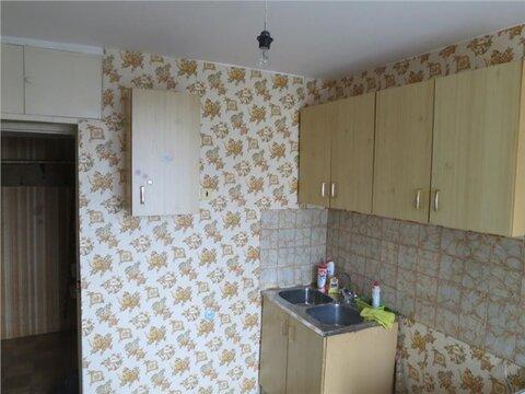 Истра, 3-х комнатная квартира, ул. Ленина д.1, 4700000 руб.