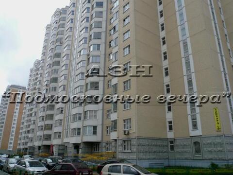 Москва, 2-х комнатная квартира, Рождественская улица д.14, 8100000 руб.