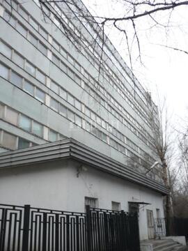 Аренда офиса м.Орехово (Домодедовская улица)