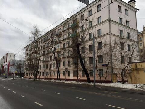 Продажа квартиры, Ул. Советской Армии