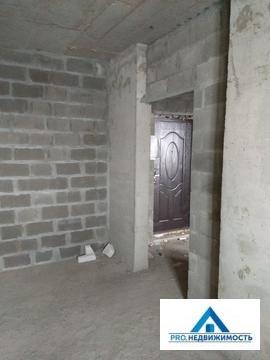 Раменское, 1-но комнатная квартира, Северное ш. д.16Б, 2900000 руб.