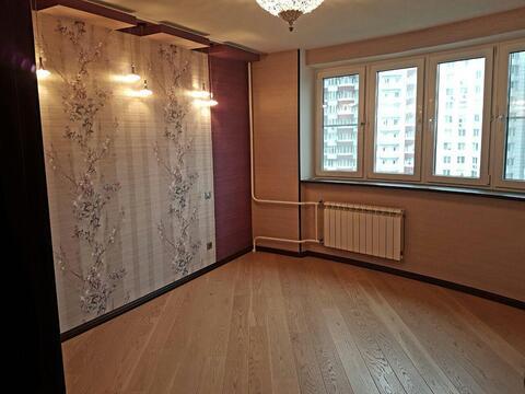 Продам эксклюзивную квартиру