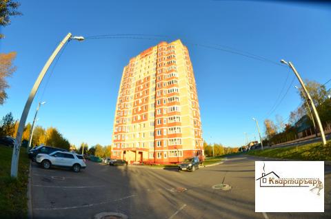 3 комнатная квартира в аренду пос. лмс новая Москва