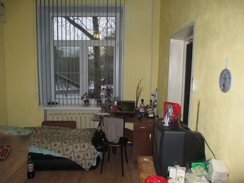 Продаются 2-е комнаты м.Коломенская