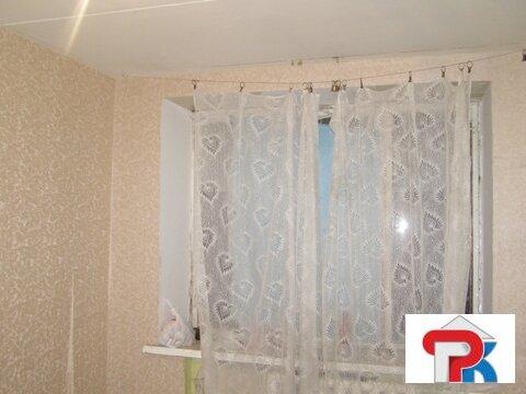 Москва, 1-но комнатная квартира, ул. Нагатинская д.33к2, 7300000 руб.