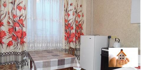 1-но комнатная квартира, Жулебинский бульвар, дом1