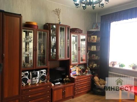 Продается комната(доля) в 3х-комнатной квартире г.Наро-Фоминск, ул.Лен