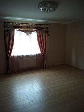 Истра, 3-х комнатная квартира, ул. Кирова д.8, 7400000 руб.