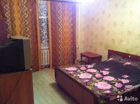 Продажа квартиры, Дедовск, Истринский район, Ул. Маршала Жукова