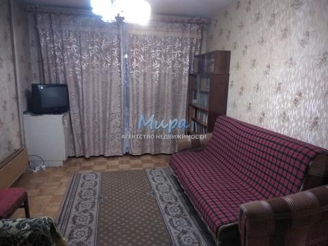 Юлия! Сдается чистая и уютная однокомнатная квартира. Большая кухня