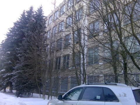 Продается административно-производственный комплекс в г. Апрелевка