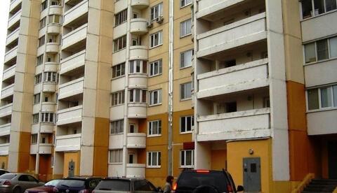 Впервые сдается 2-комнатная квартира с евроремонтом
