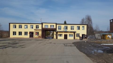 Емельный участок 2 га М.О, Раменский район, с/п Новохаритоновское