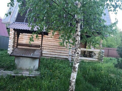 Земельный участок 15 соток с. Трубино ул.Новостройка