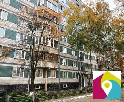 3-х комнатная квартира в г.Сергиев Посад