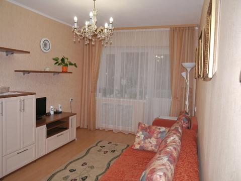 Продается 1-на комнатная квартира в Наро-Фоминске.