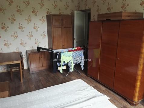 Дмитрий. Замечательная просторная комната в 3х комнатной квартире. В
