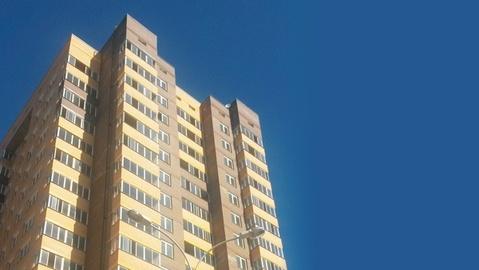 Долгопрудный, 3-х комнатная квартира, ул. Московская д.дом 56, корпус 1, 6942280 руб.